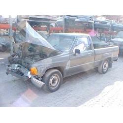 Ejemplos cadena alimenticia animales acuaticos acura car gallery for 1985 toyota pickup interior parts