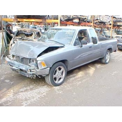 1997 toyota 4runner parts silver interior acura car gallery - 1993 toyota pickup interior parts ...