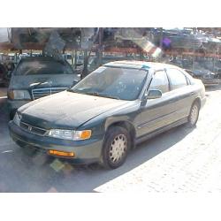 1997 Toyota 4runner Parts Silver Interior Acura Car Gallery
