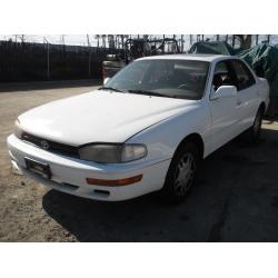 2002 toyota corolla parts silver gray interior acura car - 2013 toyota camry interior parts ...