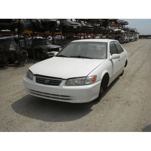 toyota camry 2006 problems 2006 toyota camry anti lock brake wiring design fault 1 complaints. Black Bedroom Furniture Sets. Home Design Ideas