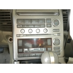 Used 2004 Infiniti G35 Parts Car - Blue with gray interior, 6 cyl engine, Automatic transmission