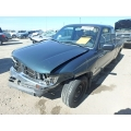 Used 1996 Toyota Tacoma Parts Car - Green with gray interior, 4 cyl engine, 5 speed transmission