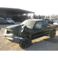 Used 1999 Toyota Tacoma Parts Car - Green with gray interior, 6 cyl engine, Automatic transmission*