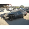 Used 2008 Acura TL Parts Car - Gray with black interior, 4cyl engine, automatic transmission*