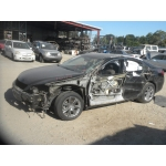 Used 2008 Lexus ES350 Parts Car - Black with black interior, 6 cylinder engine, Automatic transmission*