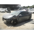 Used 2006 Scion TC Parts Car -Teal with black interior, 4 cylinder engine, manual transmission*