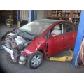 Used 2004 Toyota Prius Parts Car -Maroon with tan interior, 4 cylinder engine, Automatic transmission*
