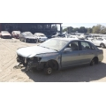 Used 2001 Toyota Avalon  Parts Car - Teal with gray interior, 6 cylinder engine, automatic transmission*