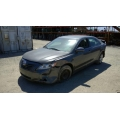 Used 2008 Toyota Camry Parts Car - Gray with gray interior, 6 cylinder engine, Automatic transmission*