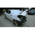 Used 2012 Nissan Altima Parts Car - White with black interior, 4 cyl engine, Automatic transmission*
