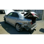 Used 2004 Acura TSX Parts Car - Silver with black interior, 6 cylinder, Automatic transmission*