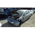 Used 2007 Honda Fit Parts Car - Gray with black interior, 4 cyl engine, automatic transmission