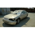 Used 1998 Toyota Camry Parts Car - Gold with tan interior, 4 cylinder engine, Automatic transmission*
