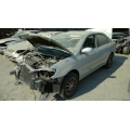 Used 2007 Toyota Corolla Parts Car - Silver with gray interior, 4 cylinder engine, Automatic transmission**
