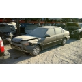 Used 1998 Honda Civic Parts Car - Black with gray interior, 4 cylinder engine, Automatic transmission***