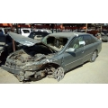 Used 2001 Toyota Avalon XLS Parts Car - Teal with tan interior, 6 cylinder engine, automatic transmission
