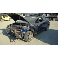 Used 2006 Scion TC Parts Car - Blue with black interior, 4 cylinder engine, automatic transmission