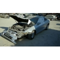 Used 2001 Honda Accord Parts Car - Silver with black interior,6 cylinder engine, automatic transmission