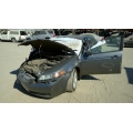 Used 2005 Acura TL Parts Car - Gray with gray interior, 4cyl engine, automatic transmission