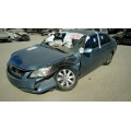 Used 2006 Toyota Avalon XL Parts Car - Blue with Gray interior, 6 cylinder engine, automatic transmission*