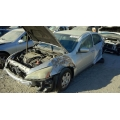 Used 2006 Honda Accord Parts Car - Silver with black interior, 4cyl engine, automatic transmission*