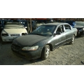 Used 1998 Honda Accord  Parts Car - Black and Gray interior, 4 cylinder engine, Automatic  transmission