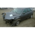 Used 2005 Acura TL Parts Car - Blue with black leather interior, 6 cyl engine, automatic transmission
