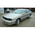 Used 1998 Toyota Avalon Parts Car -  Gold with tan interior, 6 cylinder engine, Automatic transmission