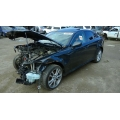 Used 2006 Lexus IS250 Parts Car - Gray with gray interior, 6 cylinder engine, Automatic transmission