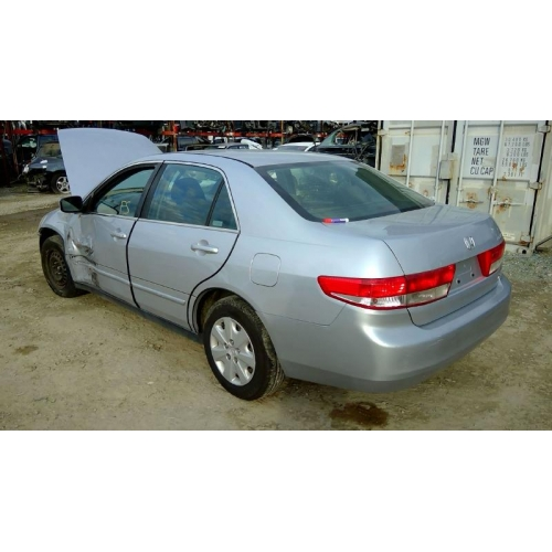 Used 2004 Honda Accord LX Parts Car