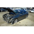 Used 2009 Honda Accord Parts Car -Gray with black interior, 4cyl engine, automatic transmission
