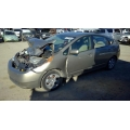 Used 2005 Toyota Prius Parts Car - Gold with tan interior, 4 cylinder engine, Automatic transmission