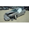 Used 2010 Honda Accord Parts Car -Silver with black interior, 4cyl engine, automatic transmission
