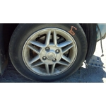 Used 2002 Infiniti G20 Parts Car - Silver with brown interior, 4cyl engine, Automatic transmission