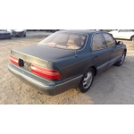 Used 1995 Lexus ES300 Parts Car - Green with tan leather  interior, 6 cylinder engine, Automatic transmission
