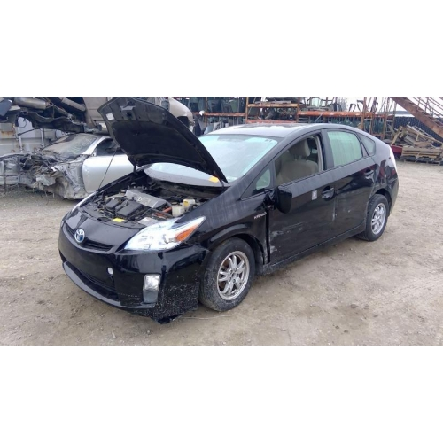 Used 2011 Toyota Prius Parts Car