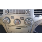 Used 2008 Kia Optima Parts Car - Gold with tan interior, 6 cylinder engine, automatic transmission