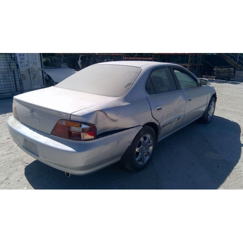 Used 2000 Acura TL Parts Car