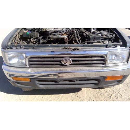 Used 1994 Toyota 4Runner Parts Car