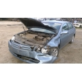 Used 2006 Toyota Avalon XL Parts Car - Blue with Grey interior, 6 cylinder engine, automatic transmission