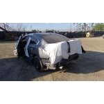 Used 2012 Nissan Maxima Parts Car - Blue with blue interior, 6 cyl engine, automatic transmission
