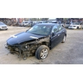 Used 2009 Honda Accord Parts Car -Black with tan interior, 4cyl engine, automatic transmission