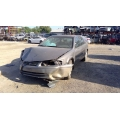Used 2001 Toyota Camry Parts Car -  Tan with tan interior, 6 cylinder engine, automatic transmission