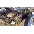 Used 2006 Lexus GS300 Parts Car - Black with tan interior, 6 cylinder engine, automatic transmission