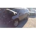 Used 2014 Kia Sorento Parts Car - Gray and black interior, 4 cylinder engine, automatic transmission