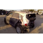 Used 2008 Scion XD Parts Car -Gray with black interior, 4 cylinder engine, automatic transmission