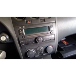 Used 2012 Nissan Altima Parts Car - Black with black interior, 4 cyl engine, automatic transmission