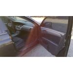 Used 2005 Toyota Avalon Touring Parts Car - Black with Black interior, 6 cylinder engine, automatic transmission