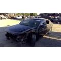 Used 2005 Toyota Avalon Touring Parts Car - Black with Black interior, 6 cylinder engine, automatic transmission*